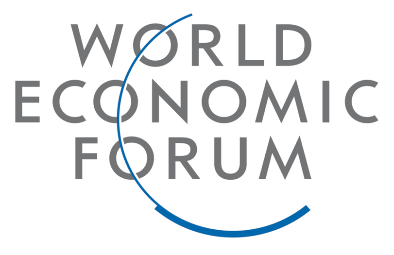 World Economic Forum, written by Maria Schmitt, Associate Director, Leadership