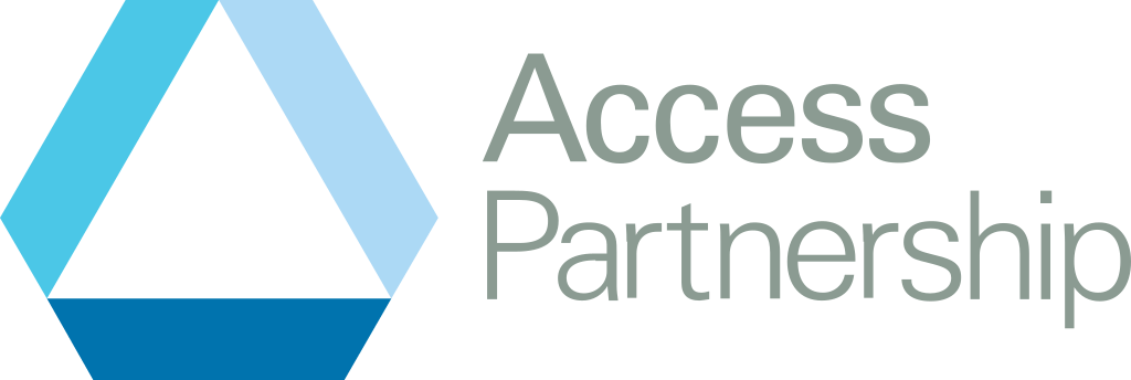Access Partnership